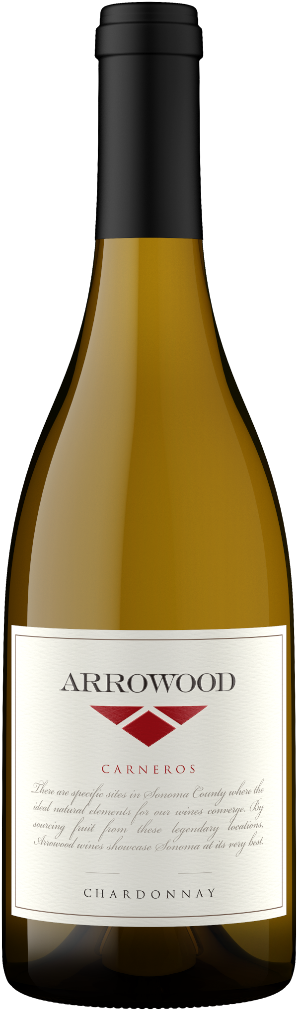 AWD_NV_Carneros_Chard_Outshinery.png