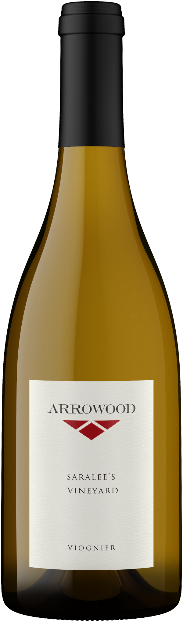 AWD_NV_Saralees_Viognier_Outshinery.png