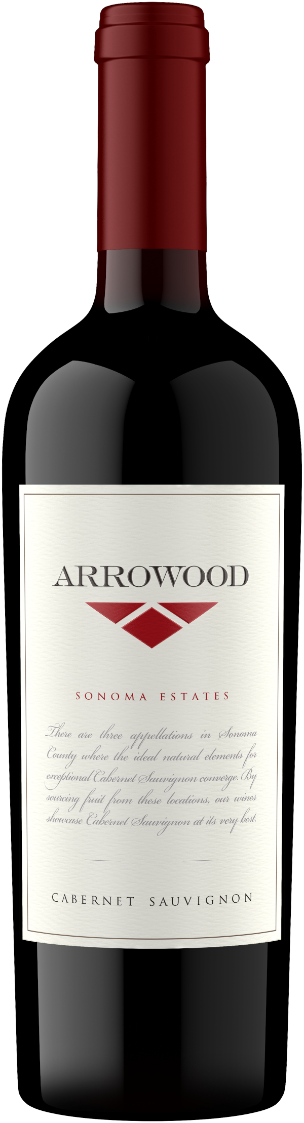 AWD_NV_SonomaEstates_CabSauv_Outshinery.png