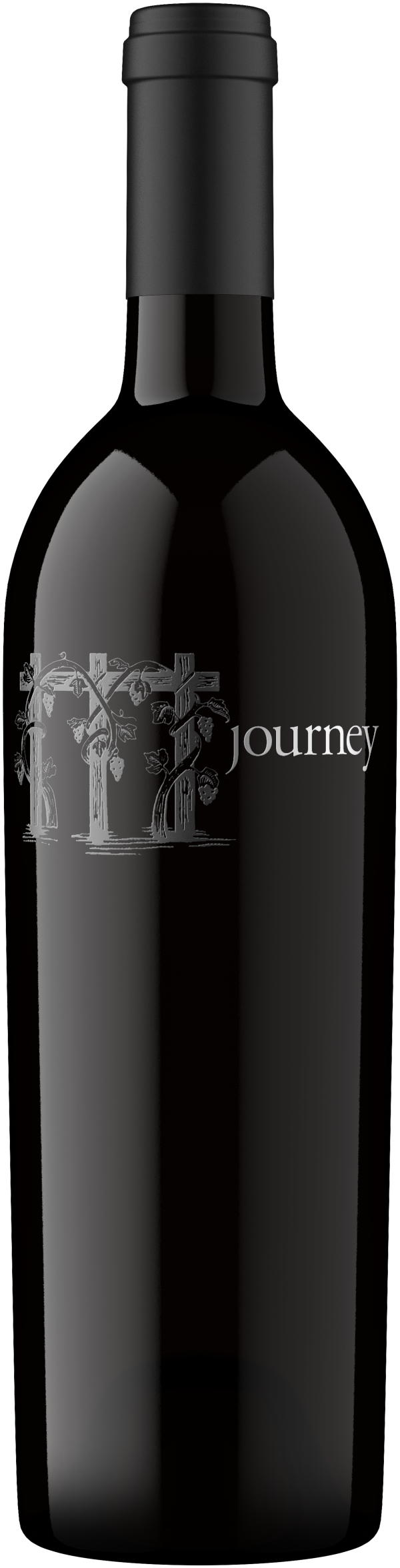 MCW_Journey_RedBlend_Outshinery.png