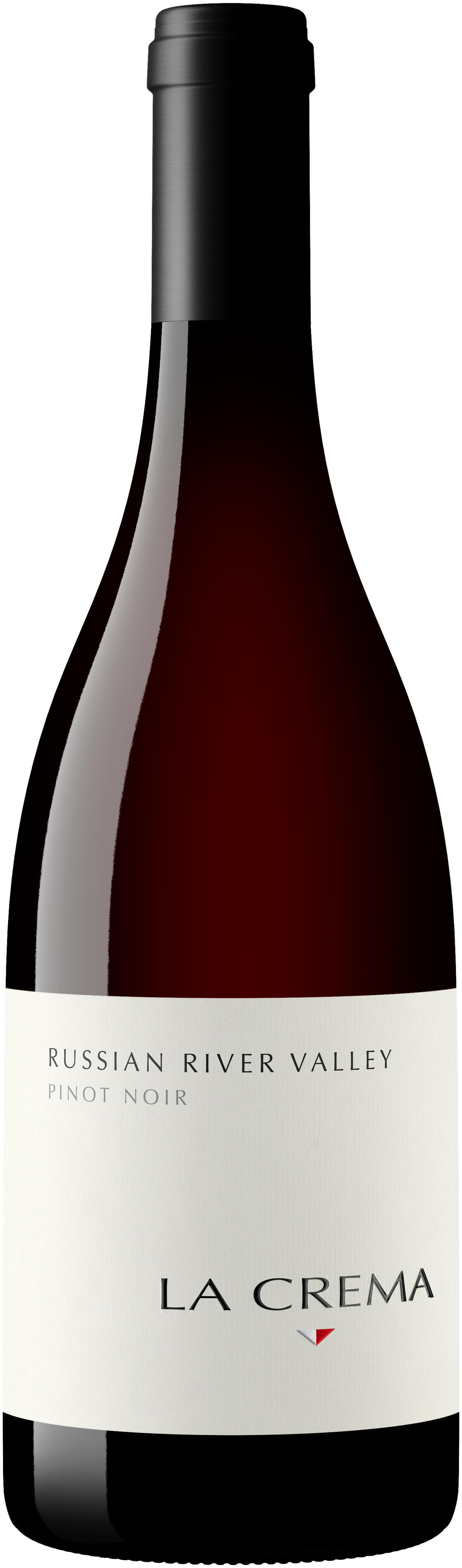 LaCrema-PinotNoir-RussianRiverValley-NV