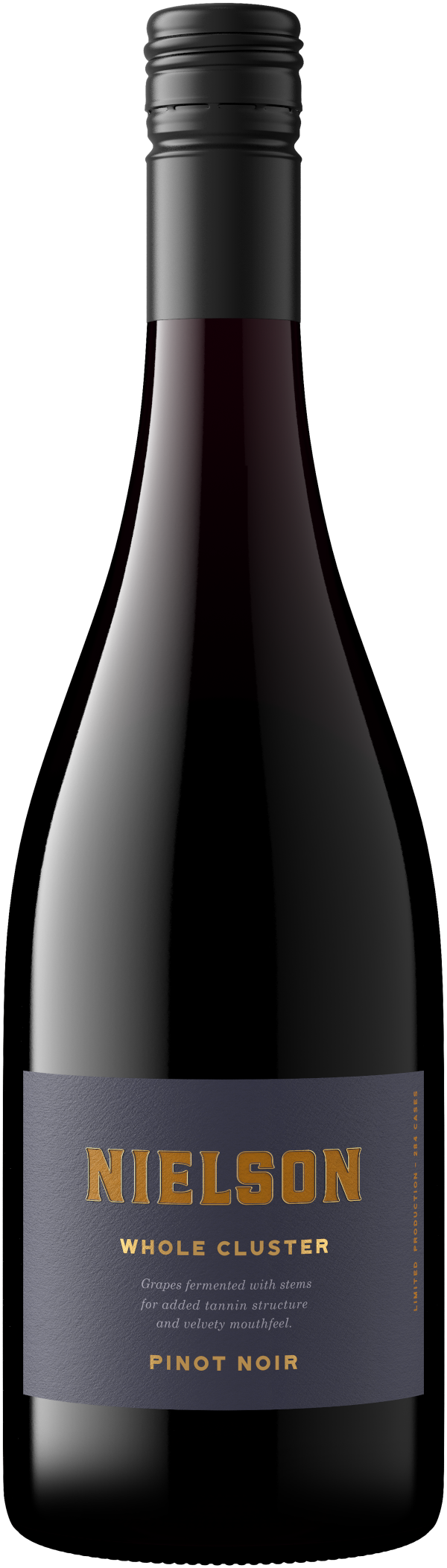 OUTSHINERY-Nielson-PinotNoir-WholeCluster-NV.png
