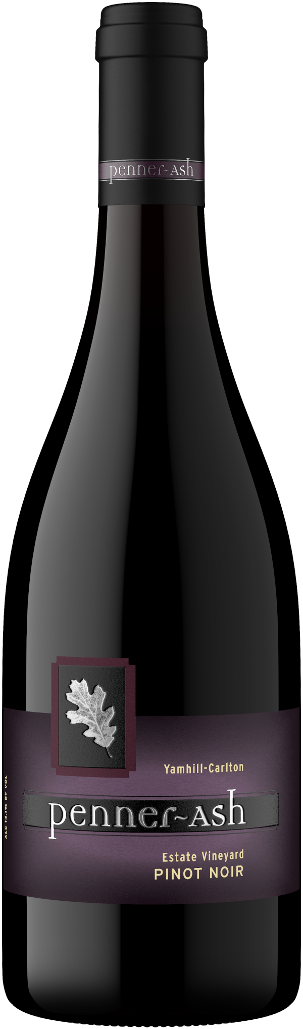 PennerAsh-PinotNoir-Estate-YamhillCarlton-NV