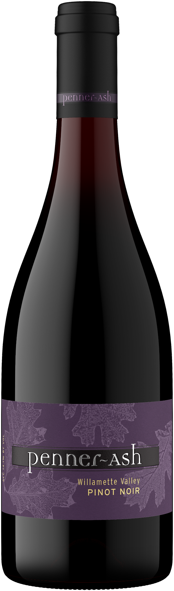 PennerAsh-PinotNoir-WillametteValley-NV