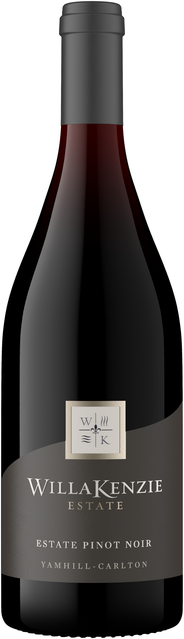 WKE_NV_Estate_PinotNoir
