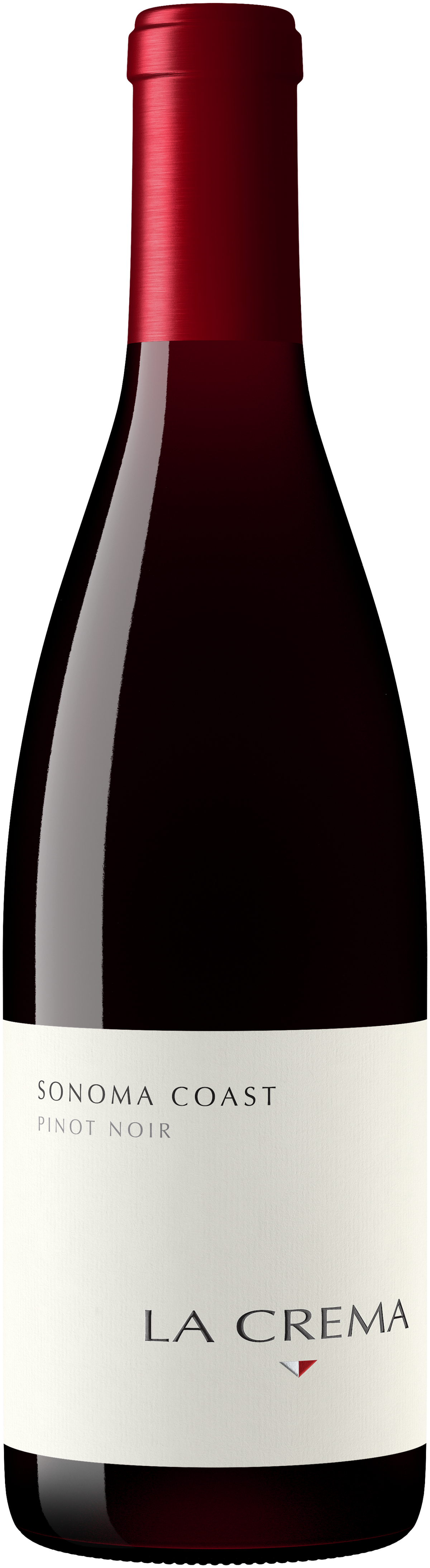 La Crema Pinot Noir Bottle Shot
