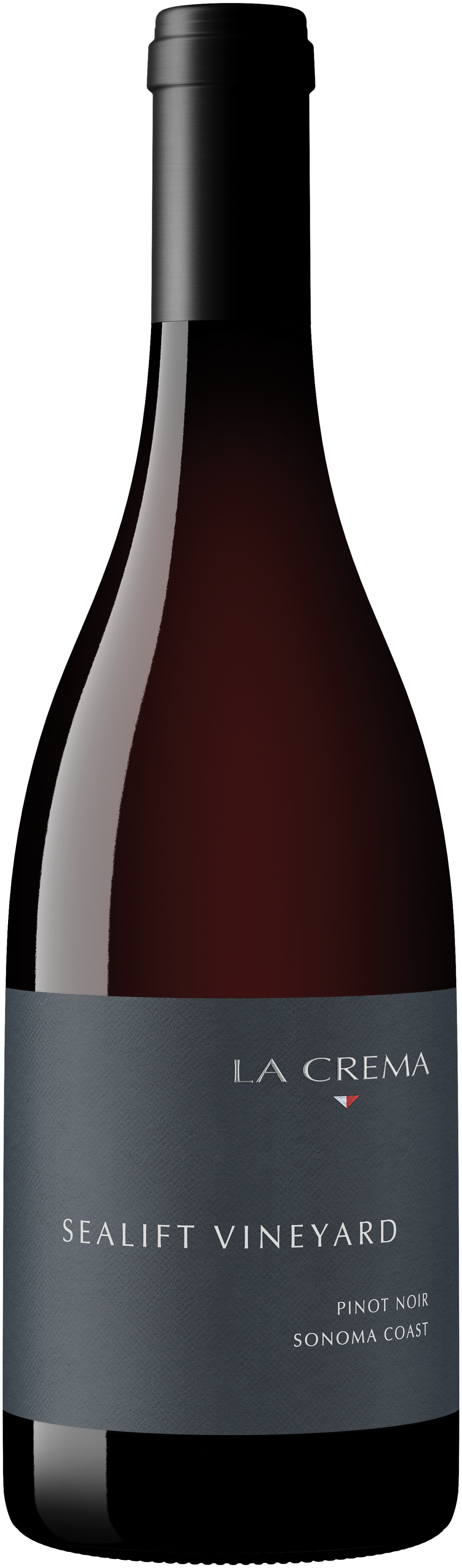 LaCrema-PinotNoir-SealiftVineyard-NV-HD.png